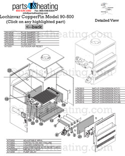 Taco 007 Wiring Diagram also 491798 Navien Tankless  bi Boiler 2 together with Honeywell T775 Wiring Diagram together with Burnham Steam Boiler Wiring Diagram furthermore Century B384 Wiring Diagram. on slant fin boiler wiring diagram