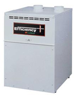 Parts4heating Com Lochinvar Efficiency Plus Eb 300
