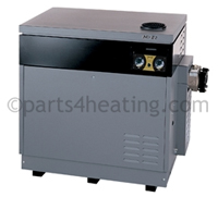 HiE2 jandy pool heater parts jandy replacement parts jandy heater jandy lrz wiring diagram at crackthecode.co