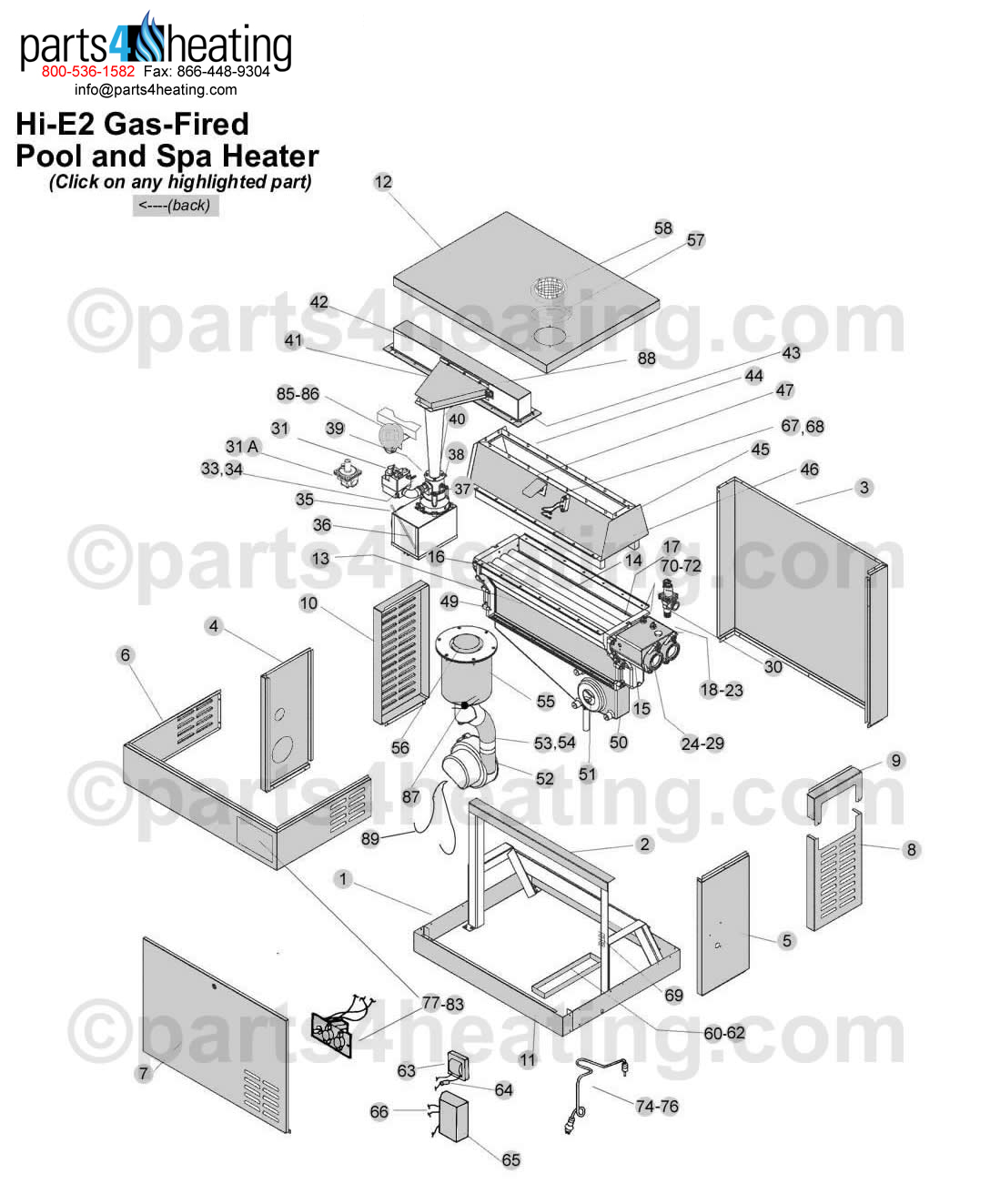 wiring diagram in addition hayward pool pump hayward 400