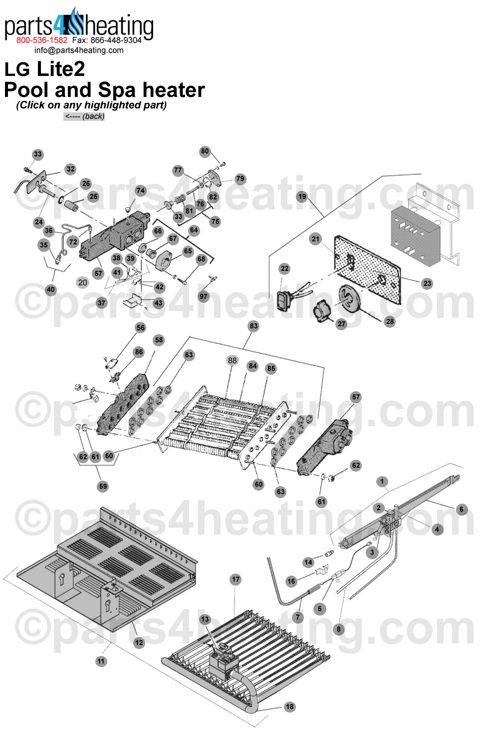 99 Mercury Cougar Transmission Diagram Wiring And Engine 2000 Mystique Fuse Box Besides 201703454325 Further Schematics I Furthermore 1999 Lincoln Navigator