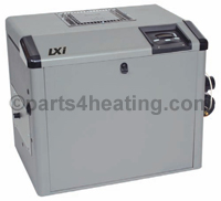 Parts4heating Com Teledyne Laars Pool Heater Parts Jandy