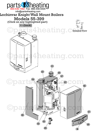 Slant Fin Boiler Parts Diagram - Block And Schematic Diagrams •