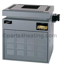 Jandy Pool Heater Parts Jandy Replacement Parts Jandy