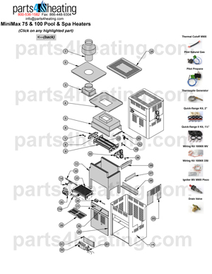 3376 furthermore 6946 moreover 6838 together with Harley Rear Master Cylinder Diagram as well Mazda Cx 9 Transmission Parts Catalog. on mgb replacement parts