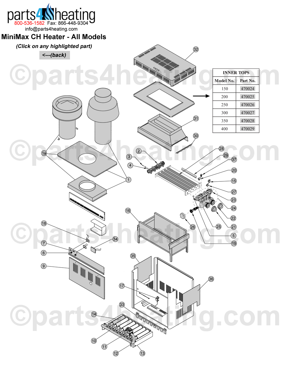 pentair minimax wiring diagrams