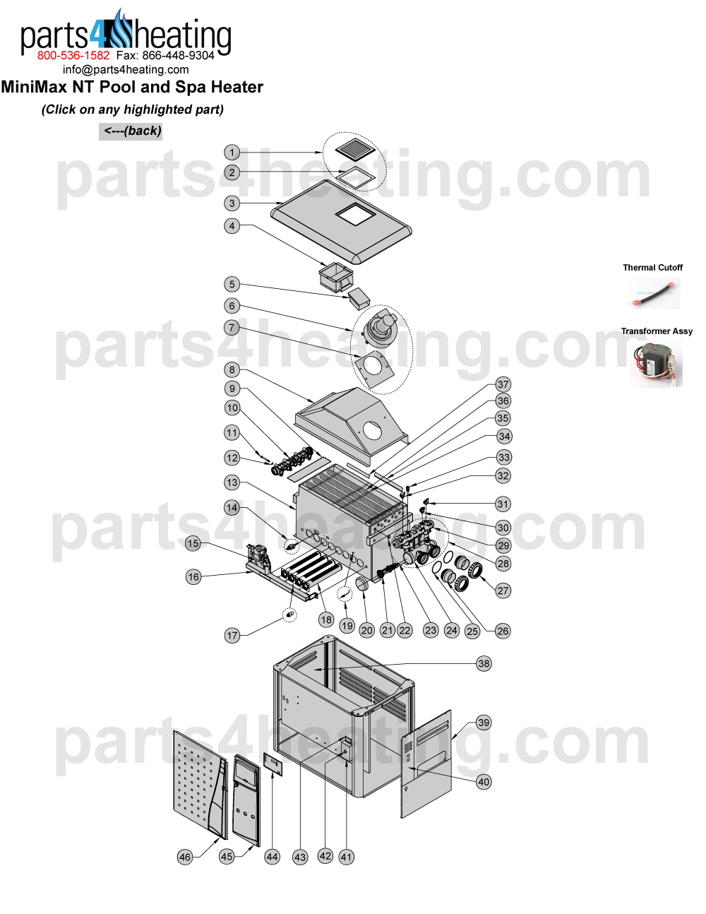 morgan olson wiring diagrams  morgan  auto wiring diagram