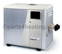 pool heaters pentair minimax nt 400 rh parts4heating com Pentair MiniMax NT 250 Control Board Pentair MiniMax NT Parts