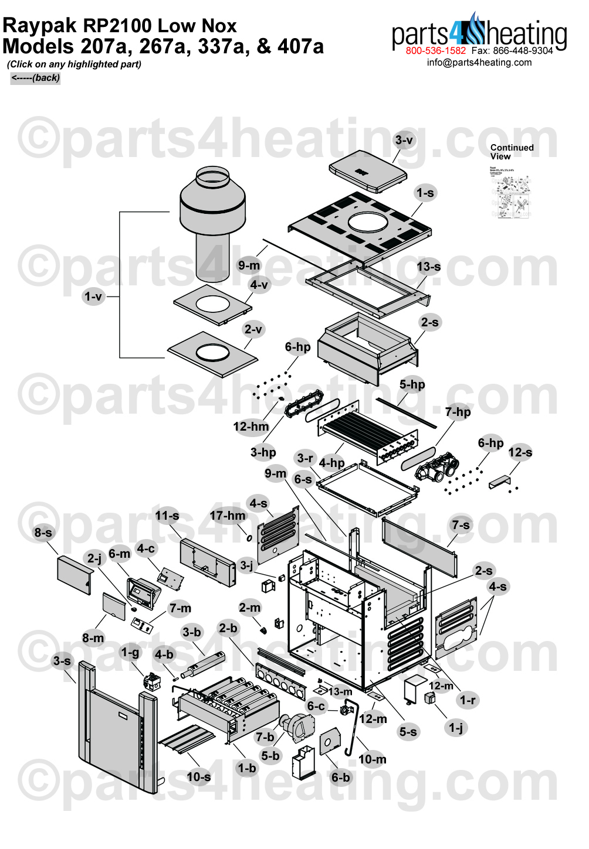 raypak 2100 pool heater wiring diagram