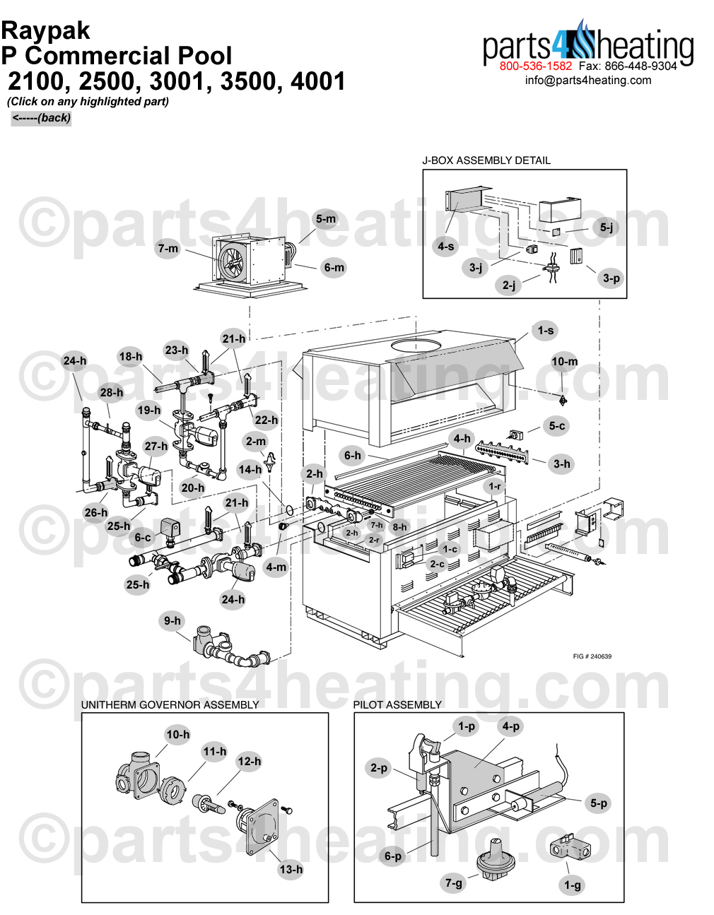 raypak commercial pool raypak hi delta boiler wiring diagram raypak hi delta boiler wiring diagram raypak hi delta boiler wiring diagram raypak hi delta boiler wiring diagram