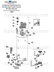 Default besides 84485 Wiring Residential Gas Heating Units moreover 2 Heat Exchanger Furnace additionally Q and a in addition 6836. on residential water boiler heating system