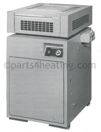 Series1 parts4heating com teledyne laars pool heater parts, jandy, zodiac laars mighty therm wiring diagram at aneh.co
