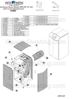 Wiring Diagram For Burnham Boiler besides Thermostat Wiring Instructions likewise Richmond Electric Water Heater Wiring Diagram further Air Handler Wiring Diagram together with Rheem Heater Wiring Diagram. on ruud water heater wiring diagram