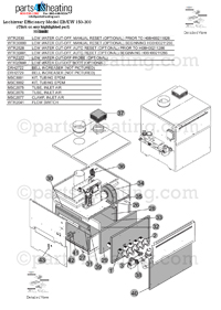 Nordyne Heat Pump Wiring Diagram besides Gibson Furnace Parts Diagram as well Appliance further Basic Electrical Wiring Diagram besides Nordyne Heat Pump Wiring Diagram. on tappan furnace wiring diagram