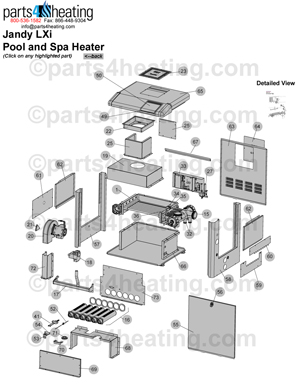 Parts4heating.com: Pool Spa Heater Parts Jandy LXi on air handler wiring diagram, spa pump diagram, solar wiring diagram, spa water heater flow diagram, tankless water heater installation diagram, gas lighter wiring diagram, generator wiring diagram, spa heater hose, spa heater control panel, spa heater cover, spa heater installation, air conditioning wiring diagram, hot tub wiring diagram, gas pool heater installation diagram, pool parts diagram, fireplace wiring diagram, spa heater assembly, spa configuration diagram, heating wiring diagram,