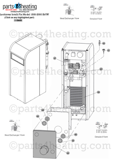 Electric Boat Heaters likewise Thermostat Diagrams in addition Zone Electric C Wiring Diagram additionally Wood Stove Blower Wiring Diagram together with Furnace Gas Valve Diagram. on gas fireplace thermostat wiring