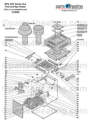 laars gas furnace electrical wiring diagram