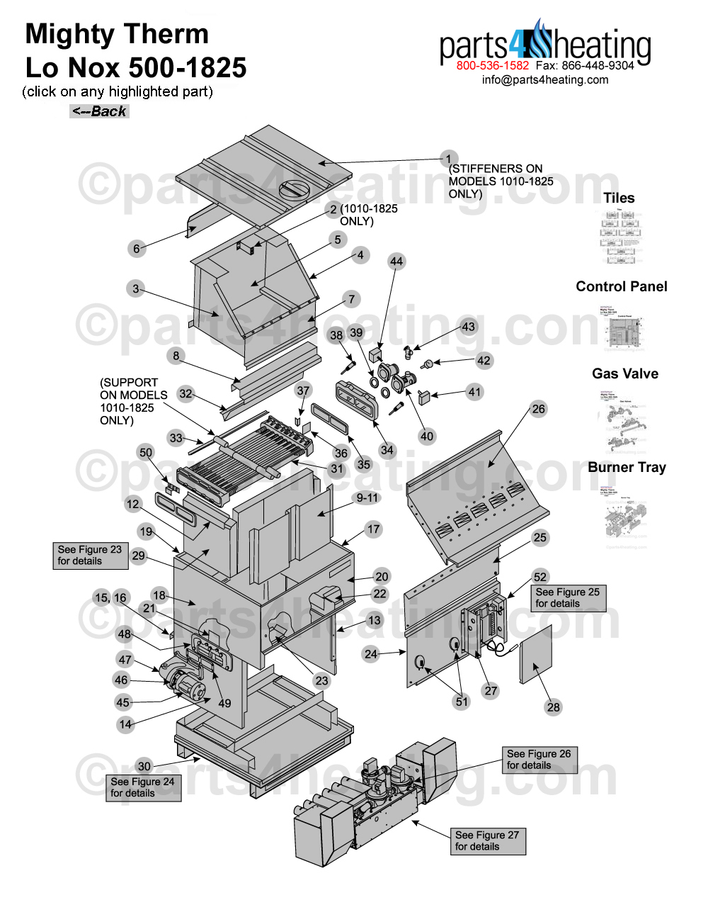 Wiring A Polaris Booster Pump furthermore Infinity Tub Wiring Diagram as well Discuss likewise Hayward Aqua Rite Wiring Diagram additionally Hayward De Filter Parts Diagram. on jandy wiring diagram