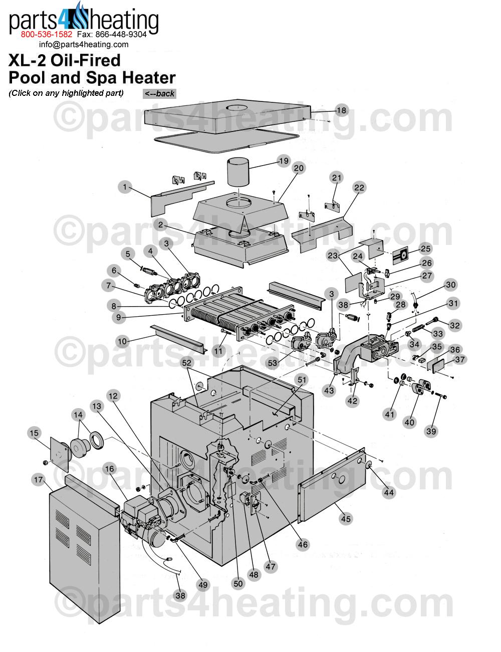 pdf noma oil heater manual