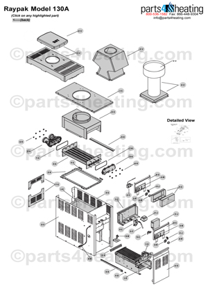 Ford Seat Parts Diagram 2014 Html moreover Raypak Boiler Wiring Diagram also 120v Receptacle Wiring Diagram also Diagram Venn Pra together with Single Phase Two Speed Motor Wiring Diagram. on wiring diagram maker online