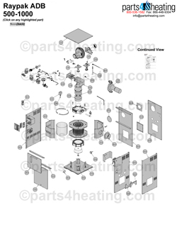 ao smith hot water heater wiring diagram with Water Heater Igniter on Water Heater Wiring Diagram For Rain besides Rinnai Water Heater Parts Diagram in addition Eemax Tankless Water Heater Wiring Diagram also Wiring Diagram For Pool Motor also Hot Water Urn Wiring Diagram.