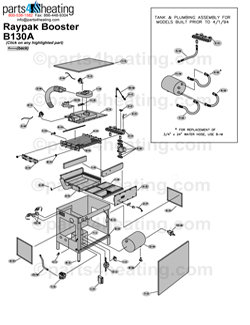 T11449002 Need starter wiring diagram pt cruiser moreover Motor Drawing in addition Ignition Switch For Boiler besides Honda Pilot Blower Motor Replacement likewise Fuses And Relay Renault Clio 3. on wiring diagram of window ac