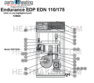wiring diagram for whirlpool electric water heater with Wiring Diagram For Whirlpool Hot Water Heater on Whirlpool Water Heater Heating Element further Wiring Diagram For Whirlpool Hot Water Heater further Rheem 40 Gallon Electric Water Heater Wiring Diagram also Thermostat Wiring Diagram Wood Burner in addition Ao Smith Wiring Diagram Water Heater.