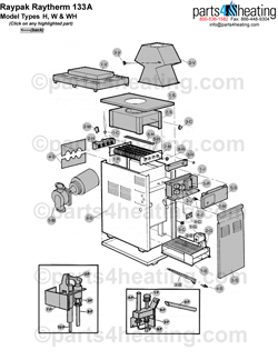 84485 Wiring Residential Gas Heating Units furthermore How To Convert A Steam Boiler To Hot Water further Honeywell Gas Control Valve Wiring Diagram likewise Boiler Wiring Diagram Efcaviation   New Control Diagrams in addition Furnace. on burnham residential boiler heating system