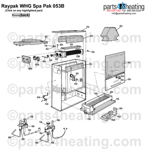 International  fort Products Wiring Diagram on coleman heat pump wiring diagram