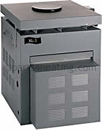 Pool Heaters Teledyne Laars Xl 3