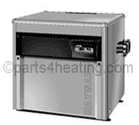 Hayward Pool Heater Parts | Hayward Heater Parts | Hayward ... on