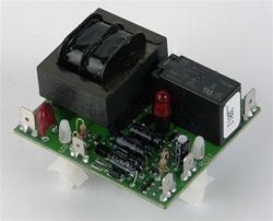 Raypak Mvb 007157f Control Pc Board Lwco Parts4heating Com