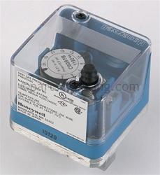 Raypak Adb 007188f Switch High Gas Pressure Optional Not