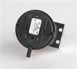 Raypak Mvb 011761f Air Intake Pressure Switch