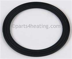 Parts4heating Com Raypak 013171f Burner Seal Gasket