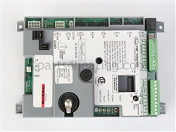 Parts4heating Com Raypak 013933f Ignition Control Dsi