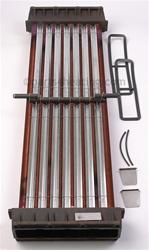 Parts4heating Com Teledyne Laars 10534704 Copper Heat