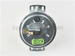 Crown Boiler Vacuum Switch Fs6671 1310 Parts4heating Com