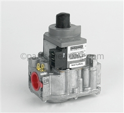 Reznor 196981 Gas Valve Natural Parts4heating Com