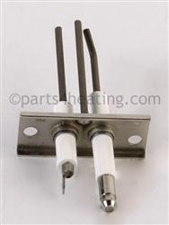 Parts4heating Com Kiddie Fenwal 22 100001 350 Electrode