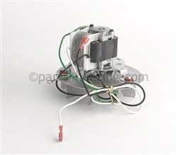 Parts4heating Com Reznor 220780 Venter Assembly 100 125 115v