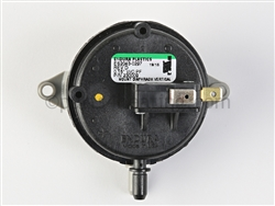 Parts4heating Com Crown Boiler 230009 Pressure Switch