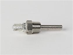 Crown Am Boiler Tsd00bd 230125 Return Ntc Sensor