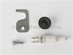 Crown Boiler Bwc070 Bwc120 Bwc151 233081 Flue Sensor