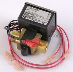 Parts4heating Com Teledyne Laars 24 14632 Pressure Switch