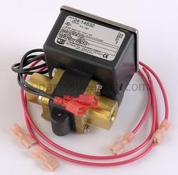 Parts4heating Com Teledyne Laars 2400 106 Pressure Switch