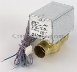 Parts4heating Com Teledyne Laars 2400 451 Anti Condensing