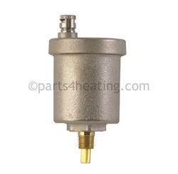 Parts4heating Com Teledyne Laars 2400 530 Air Vent