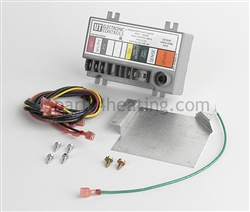 Reznor F 257472 Ignition Controller Recycling Without