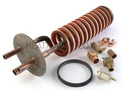 Parts4heating Com Trianco Heatmaker Amti 2600 353 1 Dhw